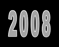 2008 Image Galleries