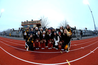 63rd UNICO All Star Classic (11/30/2013