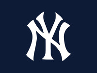 New York Yankees (NOT FOR RESALE)