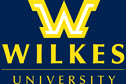 Wilkes College